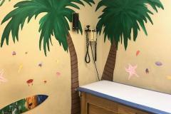 summer-room1