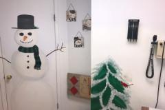 winter-room
